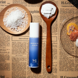 HAESUM MARINE FILL LOTION